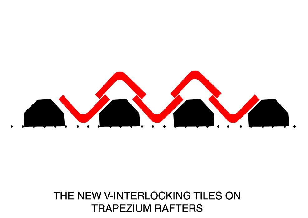 Products/Ceipo/V Interlocking Tile/Diagram3